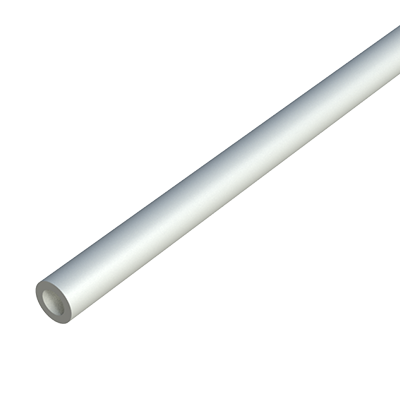 High temperature flexible tube
