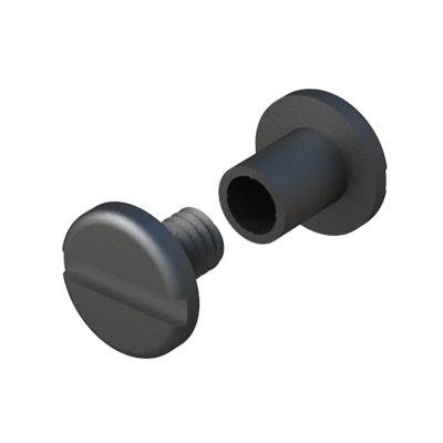posts pins posts screws isc plastic parts. Black Bedroom Furniture Sets. Home Design Ideas